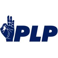 Logo of PLP