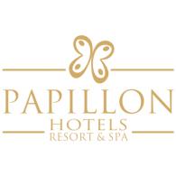 Logo of Papillon Hotels