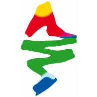 Logo of La Palma