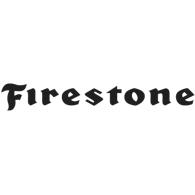 Logo of Firestone