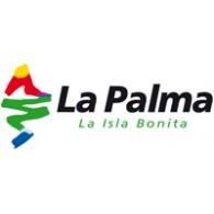 Logo of La Palma Patronato