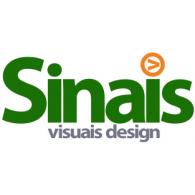 Logo of Sinais Visuais
