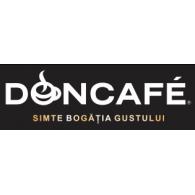 Logo of Doncafe