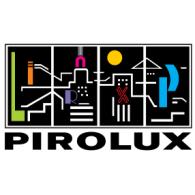 Logo of Pirolux