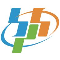 Logo of Badan Pusat Statistik