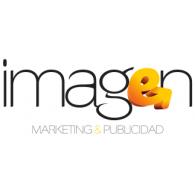Logo of Imagen