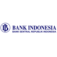 Logo of Bank Indonesia