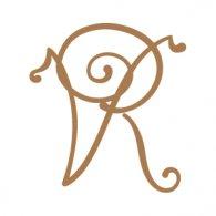 Logo of VR