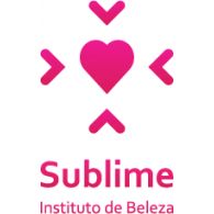 Logo of Sublime