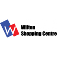 Logo of Wilton Shopping Centre