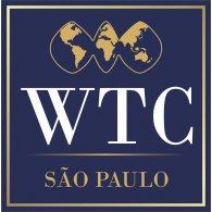 Logo of WTC Sao Paulo