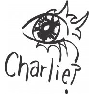 Logo of You Me and Charlie