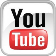 Logo of You Tube