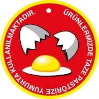 Logo of Yumurta