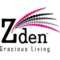 Logo of Zden
