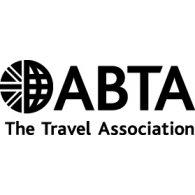 Logo of ABTA