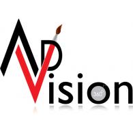 Logo of AdVision