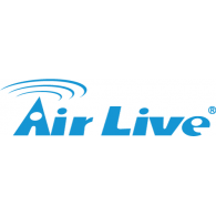 Logo of AirLive
