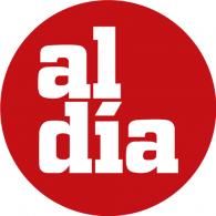 Logo of Al Día