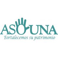 Logo of ASOUNA