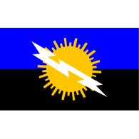 Logo of Zulia