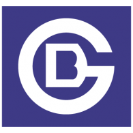 Logo of Beijing Subway