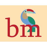 Logo of BM