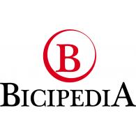 Logo of Bicipedia