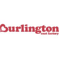 Logo of Burlington Coat Factory