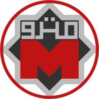 Logo of Cairo Metro