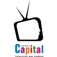 Logo of Canal Capital