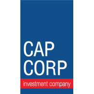 Logo of Cap Corp Investment Company