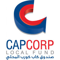 Logo of Cap Corp Local Fund