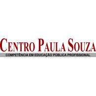 Logo of Centro Paula Souza