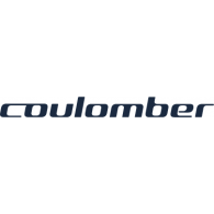Logo of Coulomber