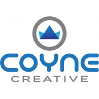 Logo of Coyne Creative
