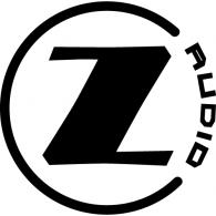 Logo of CZ Audio