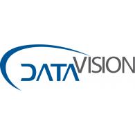 Logo of Datavision Digital