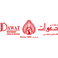Logo of Dawat Restaurant