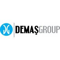 Logo of Demaş Group