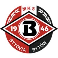 Logo of Drutex Bytovia Bytów
