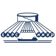 Logo of EAPC