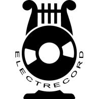 Logo of Electrecord