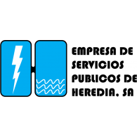 Logo of ESPH