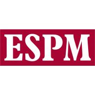 Logo of ESPM