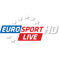 Logo of Eurosport HD Live