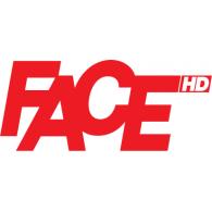 Logo of Face HD