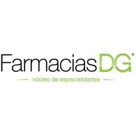 Logo of Farmacias DG