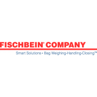 Logo of Fischbein Company