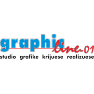 Logo of graphic line-01